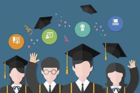网络教育和成人高考
