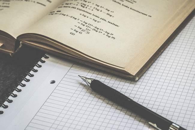 成人学历提升四种方式区别