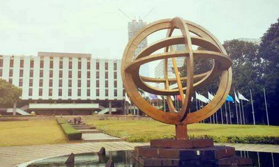 深圳大学成人高考