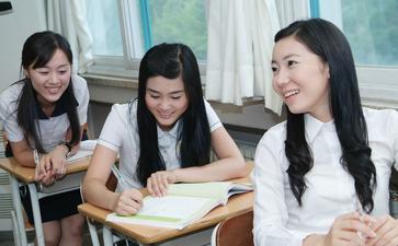 深圳成人高考考试时间
