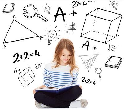 成人高考数学科目难点