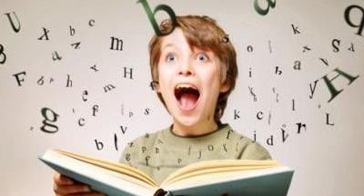 成人高考英语复习