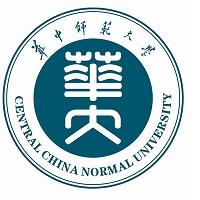 华中师范大学校徽