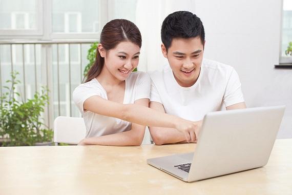 远程网络教育