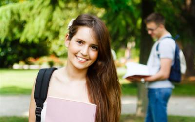 成人高考教育类专业适合那些人报读