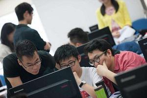 深圳成人高考计算机专业怎么样