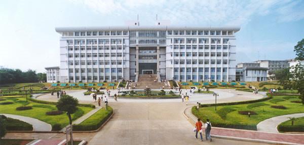 湘潭大学3