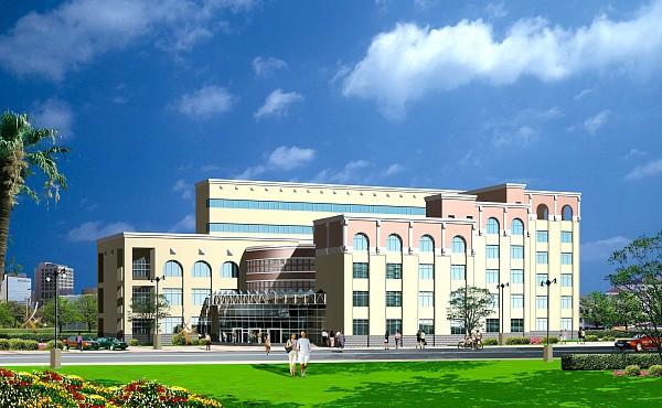 湘潭大学5
