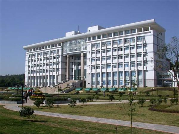 湘潭大学6